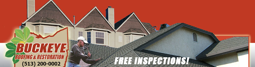Buckeye Roofing and Restoration